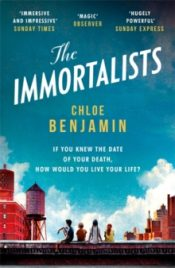 Benjamin Immortalists
