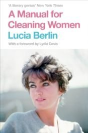 Berlin Manual For Cleaning Women