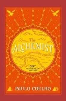 coehlo alchemist