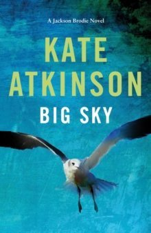 1910-atkinson-big