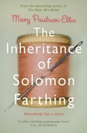 Paulson-Ellis Inheritance of Solomon Farthing