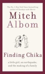 albom-finding-chika