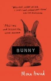 awad-bunny