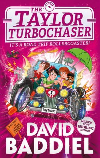 baddiel-taylor-turbochaser