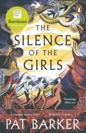 barker-silence-girls
