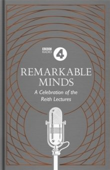 bbc4-remarkable-minds
