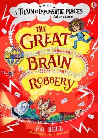 bell-great-brain-robbery