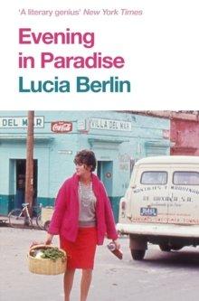 berlin-evening-paradise