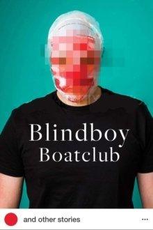 blindboy-boulevard-wren