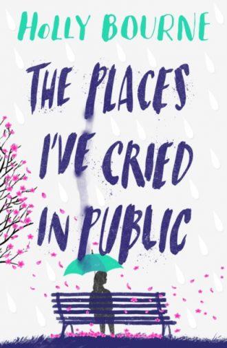 bourne-places-cried-public
