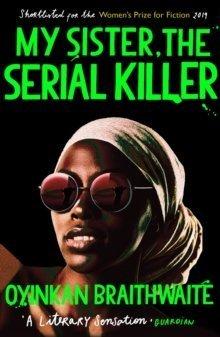 braithwaite-sister-serial-killer