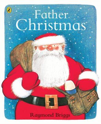 briggs-father-christmas