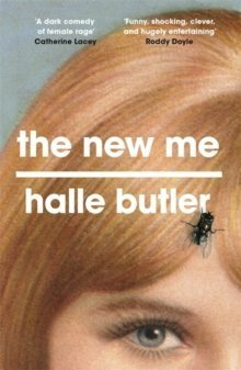butler-new-me