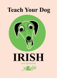 cakebread-teach-dog-irish