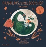 campbell-franklins-flying-bookshop