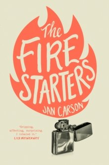 carson-fire-starters