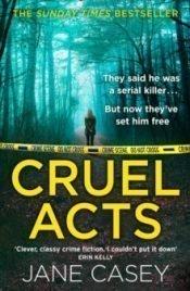 casey-cruel-acts