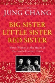 chang-big-sister