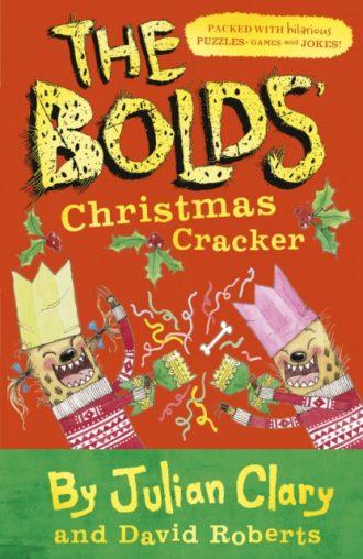 clary-bolds-christmas