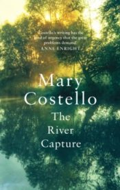 costello-river-capture