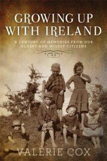cox-growing-up-ireland