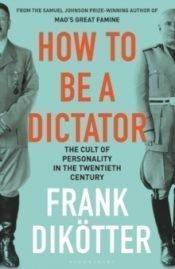 dikotter-dictator