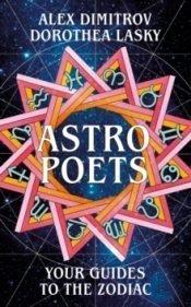 dimitrov-astro-poets