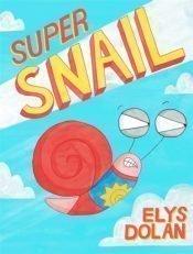 dolan-super-snail