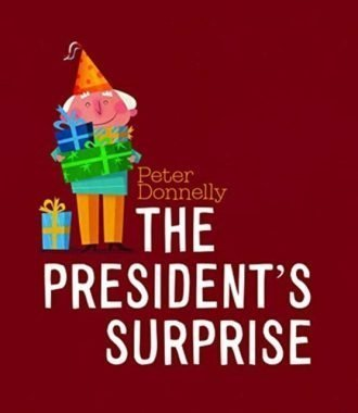 donnelly-presidents-surprise