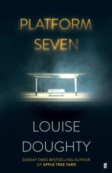 doughty-platform-seven