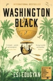 edugyan-washington-black