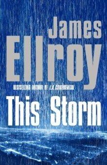 ellroy-this-storm