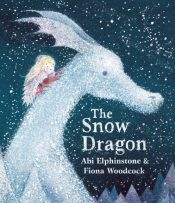 elphinstone-snow-dragon