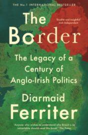 ferriter-border