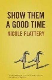 flattery-show-good