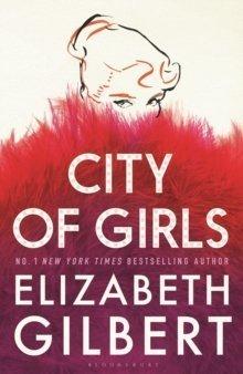 gilbert-city-of-girls