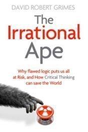 grimes-irrational-ape