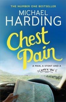 harding-chest-pain