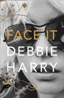 harry-face-it