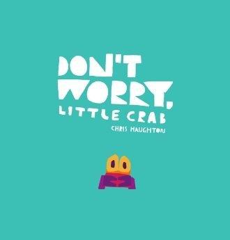 haughton-dont-worry-crab