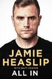 heaslip-all-in