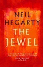 hegarty-jewel