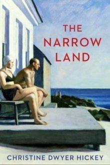 hickey-narrow-land