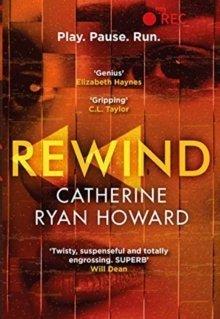 howard-rewind