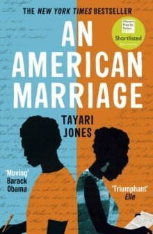 jones-american-marriage