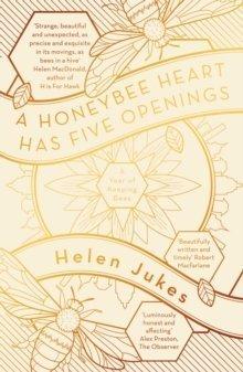 jukes-honeybee-heart