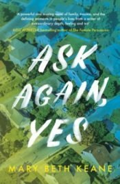 keane-ask-again-yes