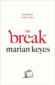 keyes-break