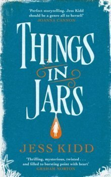 kidd-things-in-jars
