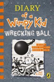 kinney-wrecking-ball